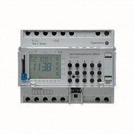 ( 7521 40 07 ) Roczny zegar załączający KNX/EIB