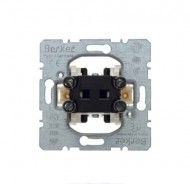 ( 53 5331 ) Łącznik klawiszowy przyciskowy PL